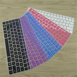 1PC Laptop Keyboard Protector Cover For 13.3 inch HP Pavilio
