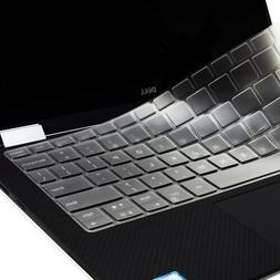 """2 IN 1 HOT PINK Matte Case for Macbook 12"""" Retina Model A153"""