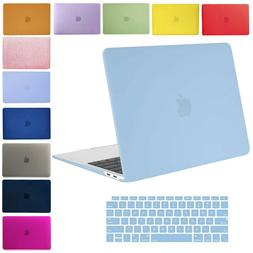 2020 Air 13 A2179 A1932 Laptop hard shell Case For MacBook p