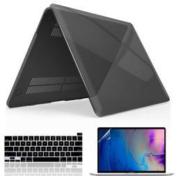 "2020 Apple Macbook Pro 13"" A2251 A2289 Protective Hard Case+"
