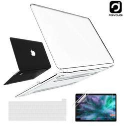 2020 For Macbook Pro 13 Inch Hard Case & Keyboard & Screen P