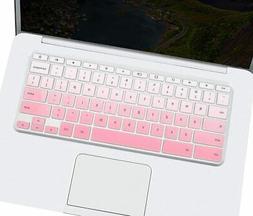 for 2020 HP Chromebook 14 inch HP Chromebook 14-na 14- CASED