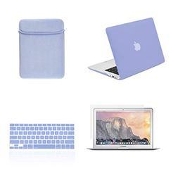 4 in 1 bundle hard case keyboard