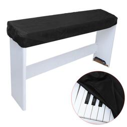 88/61 Key Electronic Piano Keyboard Cover Case Stage Dustpro