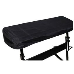 88 Key Electronic Piano Keyboard Cover On Stage Dustproof Di