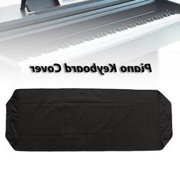 88Key Electronic Piano Keyboard Cover Protector Dustproof Di