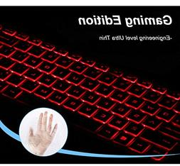 FORITO Keyboard Cover Compatible Acer Gaming Laptop Acer Pre