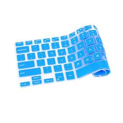 """For Dell Inspiron 13 Keyboard Cover for 13.3"""" Dell Inspiro"""