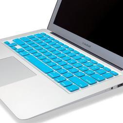 "Kuzy AIR 11-inch Keyboard Cover for MacBook Air 11.6"" Models"