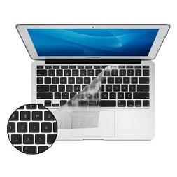 "Kuzy AIR 11-inch Keyboard Cover for MacBook Air 11.6"" Models"
