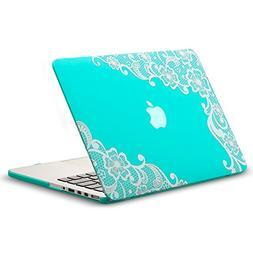 """Kuzy - Case for Older MacBook Pro 13.3"""" with Retina Display"""