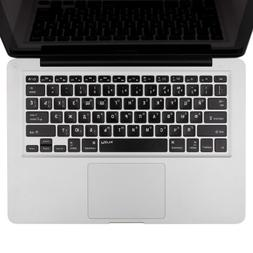"Kuzy Stickers Russian Language Keyboard for MacBook Pro 13"""