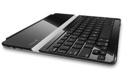 Logitech Ultrathin Keyboard Cover for iPad 2/3 - Red