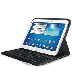 Logitech Ultrathin Keyboard Folio for 10.1-Inch Samsung Gala