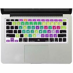 Dogxiong Ableton Live Functional Shortcut Silicone Keyboard