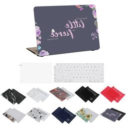 case for macbook air 13 inch a1932