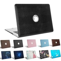 case for macbook air 13 pro 13
