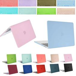 Macbook Pro 12 13 Retina A1425 A1502 Colorful Matte Cover Ca