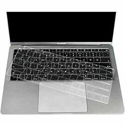CaseBuy Keyboard Skins Premium Ultra Thin Cover Compatible N