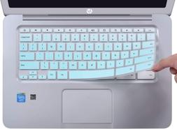 casebuy ultra thin keyboard cover compatible
