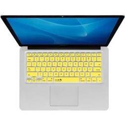 cb m yellow checkerb macbook