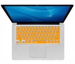 checkerboard cb m orange keyboard
