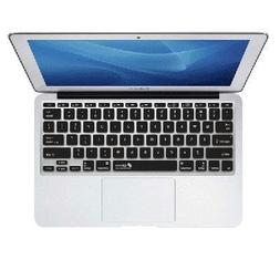 KB Covers Checkerboard Keyboard Cover for MacBook Air 11 Inc