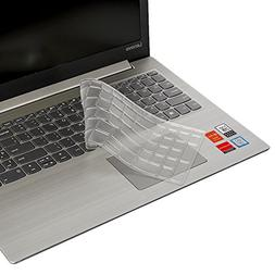 clear keyboard cover protective skin