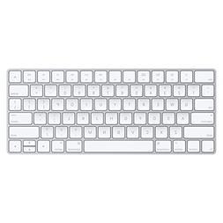 clear transparent keyboard