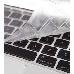 Moshi ClearGuard 11 Keyboard Protector for MacBook Air 11 Eu