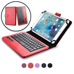 COOPER INFINITE EXECUTIVE Keyboard case compatible with Huaw
