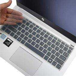 Cover for HP ProBook 445R G6 14 Inch Notebook Keyboard Co Ul