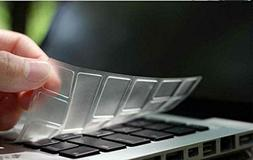 Crystal Gaurd Keyboard Skin Protector Case Cover Ultrathin C
