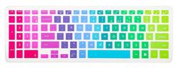 "Keyboard Cover Compatible 15.6"" Dell Inspiron 15 3000 5000 7"