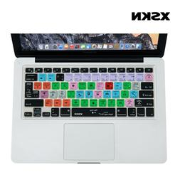 font b b font font b keyboard