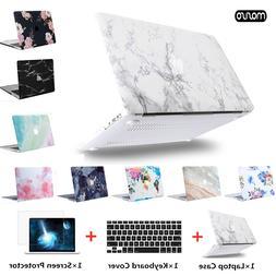 <font><b>MOSISO</b></font> Laptop Case For Apple MacBook Air
