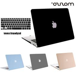 <font><b>Mosiso</b></font> Hard Case for Macbook Air 13 inch