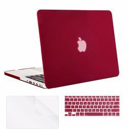 <font><b>Mosiso</b></font> Laptop Hard Matte Case <font><b>f