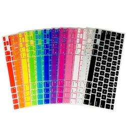 <font><b>Keyboard</b></font> Soft Case for Apple <font><b>Ma