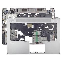 Genuine New Laptop Palmrest case For <font><b>HP</b></font>