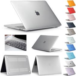 "Hard Case Cover Skin For Apple Macbook Air Pro Retina 11"" 13"