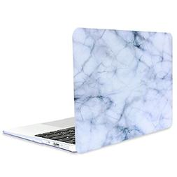 "Masino Hard Case Cover for Macbook Air 13""  Plus a Free Masi"
