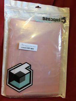 Topcase Hard Plastic Cover- Macbook Pro 13 w/Silicone Keyboa