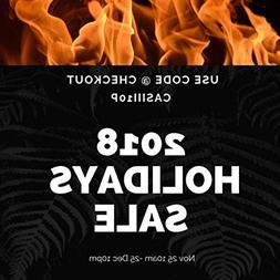 Casiii Hebrew English Keyboard Cover MacBook - Multilingual