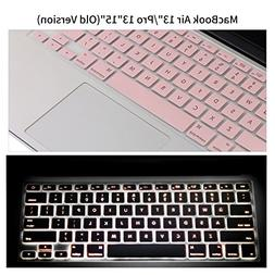 hollow keyboard cover