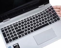 "HP Envy x360 Keyboard Cover 2-in-1 15.6"" Laptop Series / 201"