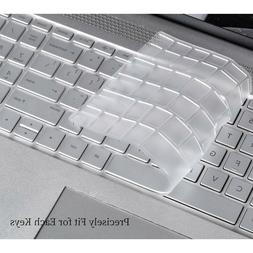 Hp Envy X360 Keyboard Cover Pavillion 15.6 Laptop Spectre Pr