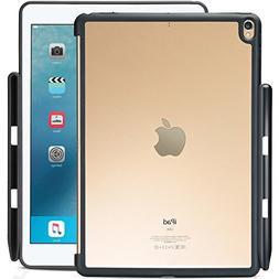 ProCase iPad Pro 10.5 Case, Companion Back Cover for iPad Pr