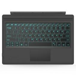 Casebuy Ultra Thin Keyboard Protector Cover Skin For Hp Stre