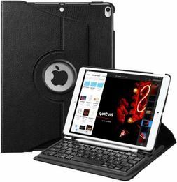"Keyboard Case For iPad Air 10.5""  2019 / iPad Pro 10.5"" Rota"